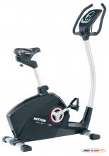 Rotoped KETTLER GOLF P ECO