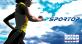 Sportop B890P