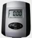 Sedco Pro Home 437B