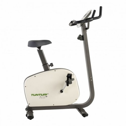 Tunturi Pure Bike U 1.1