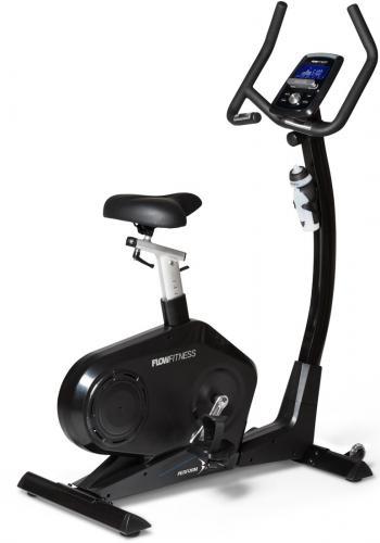 Flow Fitness B3i z profilu
