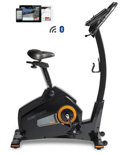 Flow Fitness Stevilo i bluetooth 2.JPG