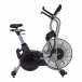 Vzduchový rotoped TUNTURI PLATINUM Air Bike PRO