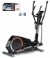 Rotoped FLOW FITNESS DCT2500i
