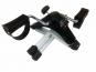 TUNTURI MB EASY Skládací minibike složený
