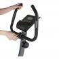 TUNTURI Cardio Fit B35 Heavy Bike regulace řídítek