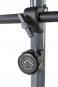 TUNTURI Cardio Fit B40 Low Instep Bike regulátor odporu