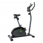 TUNTURI Cardio Fit B40 Low Instep Bike rotoped