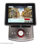 HAMMER Ergo-Motion BT pc s tabletem
