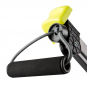 HAMMER Home Trainer Wonderbike madlo