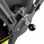 HAMMER Home Trainer Wonderbike možnost složení detail