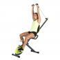 HAMMER Home Trainer Wonderbike tlaky na ramena
