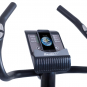 Housefit TIRO 20 držák na chytrý telefon