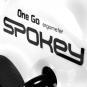 Spokey ONEGO detail 2