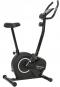 Rotoped Tunturi FitCycle 30 profil