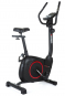 Rotoped Hammer Cardio T3_profil