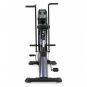 BH FITNESS Air Bike zezadu