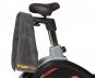 Flow Fitness DHT2000i praktický věšák
