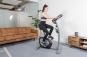 Flow Fitness DHT500 promo fotka1