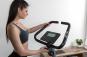 Flow Fitness DHT500 promo fotka6