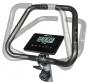 Flow Fitness DHT500 řidítka