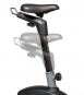 Flow Fitness DHT500 sedlo2
