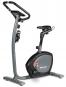 Flow Fitness DHT500 zepředu