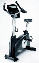 Komerční rotoped TUNTURI PLATINUM PRO Upright Bike