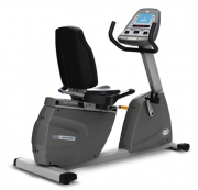 Rotoped Recumbent MATRIX R1x