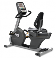 Rotoped Recumbent MATRIX R3x