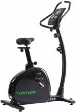 Rotoped TUNTURI F20 Bike Competence