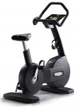 Komerční rotoped TECHNOGYM NEW BIKE FORMA