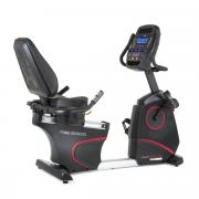 Recumbent FINNLO Maximum RB 8000