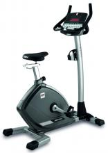 Rotoped Rotoped BH Fitness LK7200