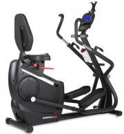 Rotoped FINNLO MAXIMUM Cardio Strider CS3.1