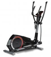 FLOW FITNESS DCT2500