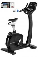 Rotoped FLOW Fitness UB5i PRO Line