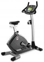 Rotoped BH FITNESS LK7200 SmartFocus 12