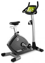 Rotoped BH FITNESS LK7200 SmartFocus 16