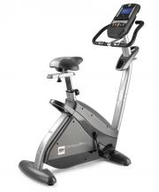 Rotoped BH FITNESS CARBON BIKE DUAL