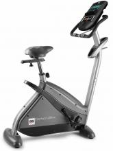 Rotoped BH FITNESS CARBON BIKE TFT