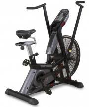 Rotoped BH FITNESS HIIT H889