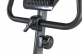 TUNTURI Cardio Fit B35 Heavy Bike detail