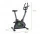 TUNTURI Cardio Fit B35 Heavy Bike rozměry