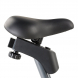 TUNTURI Cardio Fit B40 Low Instep Bike sedlo
