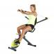 HAMMER Home Trainer Wonderbike tlaky na prsa