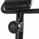 Rotoped Tunturi FitCycle 30 manuální nastavení odporu 1