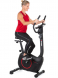 Rotoped Hammer Cardio T3_promo fotka_01