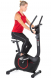 Rotoped Hammer Cardio T3_promo fotka_02