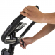 Tunturi FitCycle 20 sklon řidítek